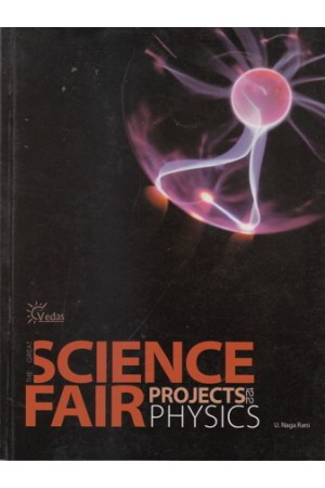 The Great Science Fair Projects