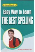 Easy Way to Learn Th..