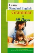 Grammar in 60 Days