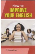 How to Imporve Your English