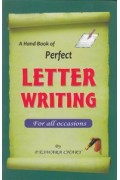 Perfect Letter Writing