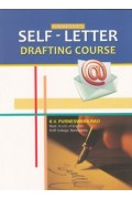 Self Letter Drafting..