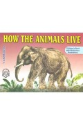 How The Animals Live