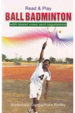 term paper in badminton Badminton badminton is one of the most popular sports in the world and has been around for a very long time its popularity is spreading rapidly across the us in this paper.