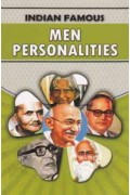 Indian Famous Men Personalities