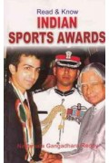 Indian Sports Awards