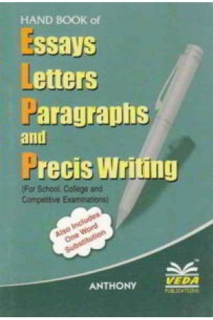 essays letters paragraphs and precis writing essays letters  essays letters paragraphs and precis writing