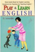 Play & Learn English