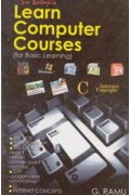 Learn Computer Courses