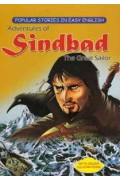 Adventures of Sindbad