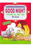 Good Night Tales
