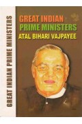 Great India  Prime Ministers Atal Bihari Vajpayee