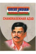 Great Indian Freedom Fighters Chandrasekhar Azad