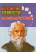 Great Indian Personalities Rabindranath Tagore