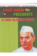 Great Indian Presidents Dr. Babu Rajendra Prasad