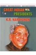 Great Indian Preside..