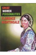 Great Indian Women Personalities Florence Nightingale