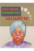 Great Indians Lala Lajpat Rai