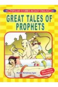 Great Tales of Proph..