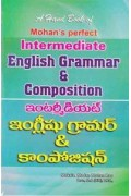 Intermediate English Grammar & Composition