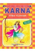 Karna the Great