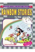 Rainbow Stories for Kids