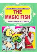The Magic Fish and O..