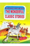 The Wonderful Classic Stories