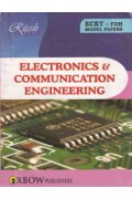 Electronics  Communication Engineering