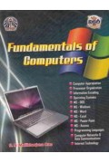 Fundamentals of Comp..
