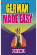 German Made Easy