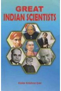 Great Indian Scienti..