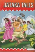 Jataka Tales(English..