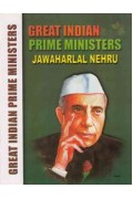 Great Indian Prime Ministers Jawaharlal Nehru