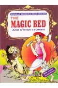 The Magic Bed and ot..