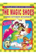 The Magic Shoes and ..
