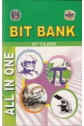 Bit Bank VI th Class