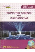 Computer Science and..