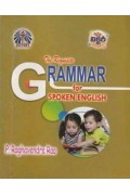 Grammer for Spoken E..